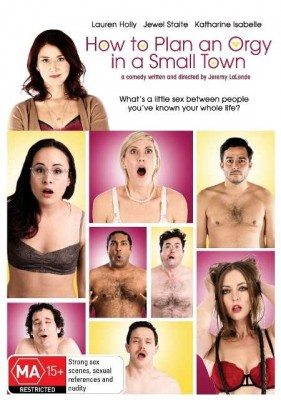 Resize___How_To_Plan_An_Orgy_In_A_Small_Town