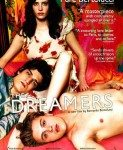 The Dreamers (Sanjari) 2003
