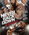 Never Back Down: No Surrender (Nema predaje 3) 2016