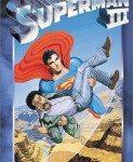 Superman III (Supermen 3) 1983
