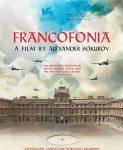 Francofonia (Frankofonija) 2015