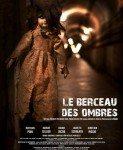 Le Berceau Des Ombres (Kolevka senki) 2015