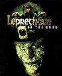 Leprechaun in the Hood (Zli vilenjak 5) 2000