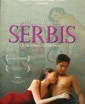 Serbis (2008)