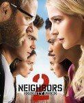 Neighbors 2: Sorority Rising (Loše komšije 2) 2016