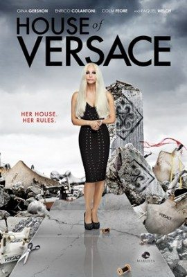 House_of_Versace_poster