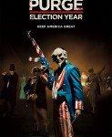 The Purge: Election Year (Pročišćenje: Izborna godina) 2016