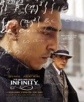 The Man Who Knew Infinity (Čovek koji je poznavao beskonačnost) 2015