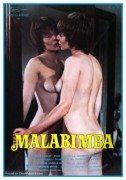 Malabimba (1979) (18+)