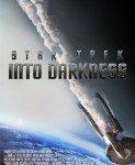 Star Trek Into Darkness (Zvezdane staze: Prema tami) 2013