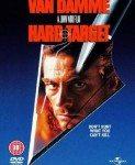 Hard Target (Teška meta) 1993