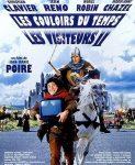 Les couloirs du temps: Les visiteurs II (Posetioci 2: U hodnicima vremena) 1998