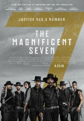 the-magnificent-seven-theatrical