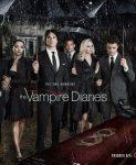 The Vampire Diaries 2016 (Sezona 8, Epizoda 1)