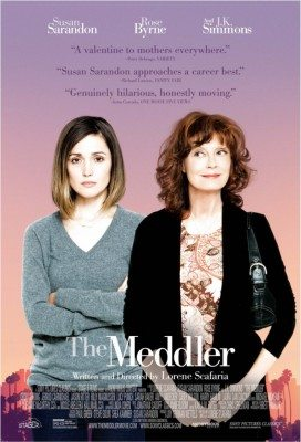 movieposter-meddler