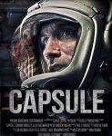 Capsule (Kapsula) 2015
