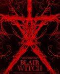 Blair Witch (Veštica iz Blera 3) 2016
