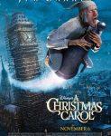 A Christmas Carol (Božićna pesma) 2009