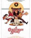 A Christmas Story (Božićna priča) 1983