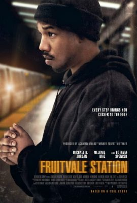 fruitvale-station-1