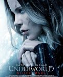 Underworld: Blood Wars (Podzemni svet: Krvavi ratovi) 2016