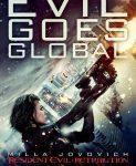 Resident Evil: Retribution (Pritajeno zlo 5 – Osveta) 2012