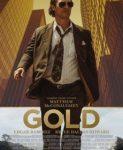 Gold (Zlato) 2016