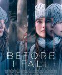 Before I Fall (Pre nego što padnem) 2017