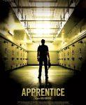 Apprentice (Šegrt) 2016