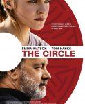 The Circle (Krug) 2017