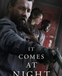 It Comes at Night (Ono dolazi noću) 2017