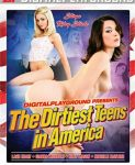 The Dirtiest Teens In America (2017) (18+)