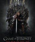 Game of Thrones 2011 (Sezona 1, Epizoda 5)